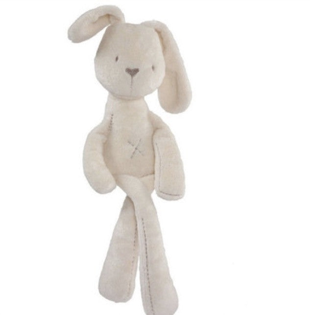 Rabbit Plush (55cm)