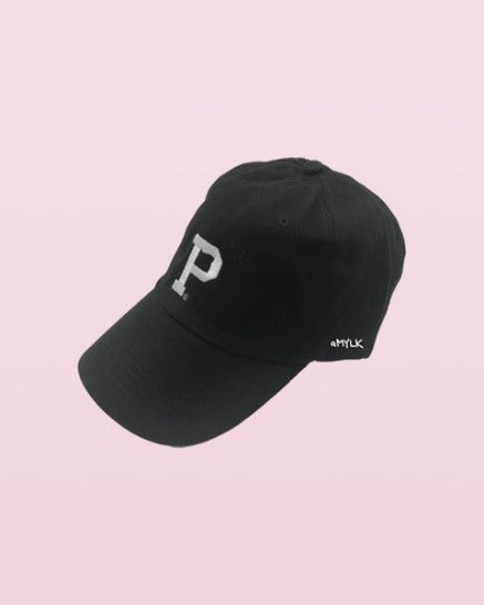 Portland Gear aMYLK Hat