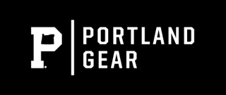 Portland Gear aMYLK T-Shirt