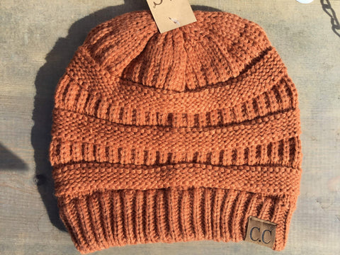 C.C. Beanie-Hats-Moonshine and Lace Boutique