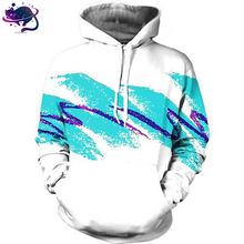 Dixie Cup Hoodie - UltraRare