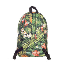 Tropical Paradise Backpack - UltraRare
