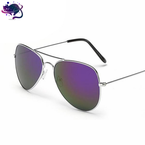 Vintage Designer Men Sunglasses