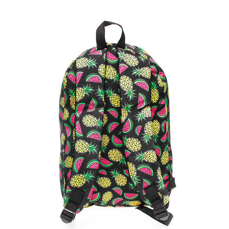 Fruit Backpack - UltraRare