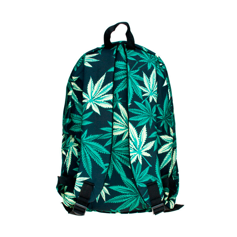 Weed Backpack - UltraRare