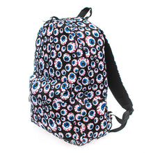Eyeball Backpack - UltraRare