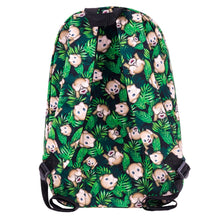 Funny Monkey Backpack - UltraRare