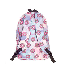 Donut Backpack - UltraRare