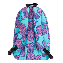 Pink Pineapple Backpack - UltraRare