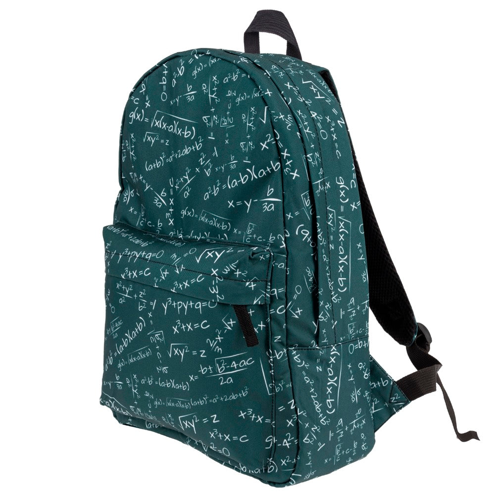 Equations Backpack - UltraRare