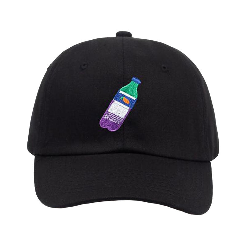 Lean Dad Hat - UltraRare