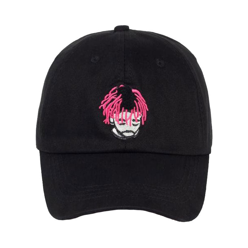 LIL Dad Hat - UltraRare