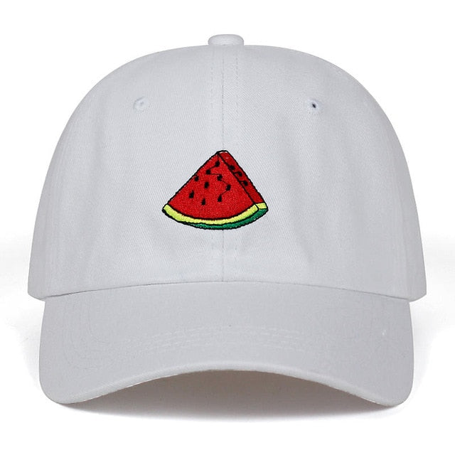 Watermelon Dad Hat - UltraRare