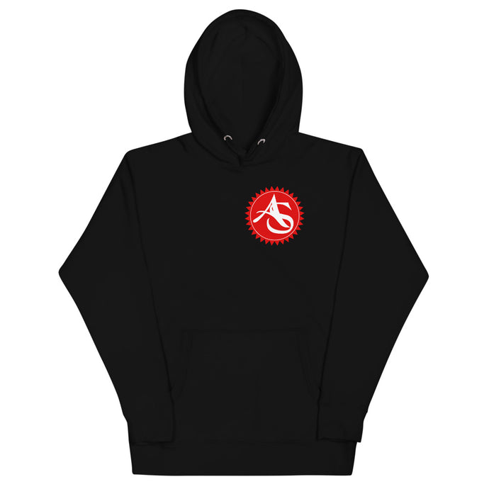 AMBITIOUS SHOP Hoodie