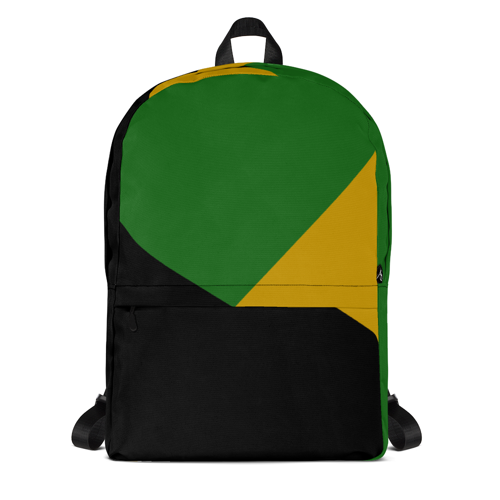 BGY Backpack