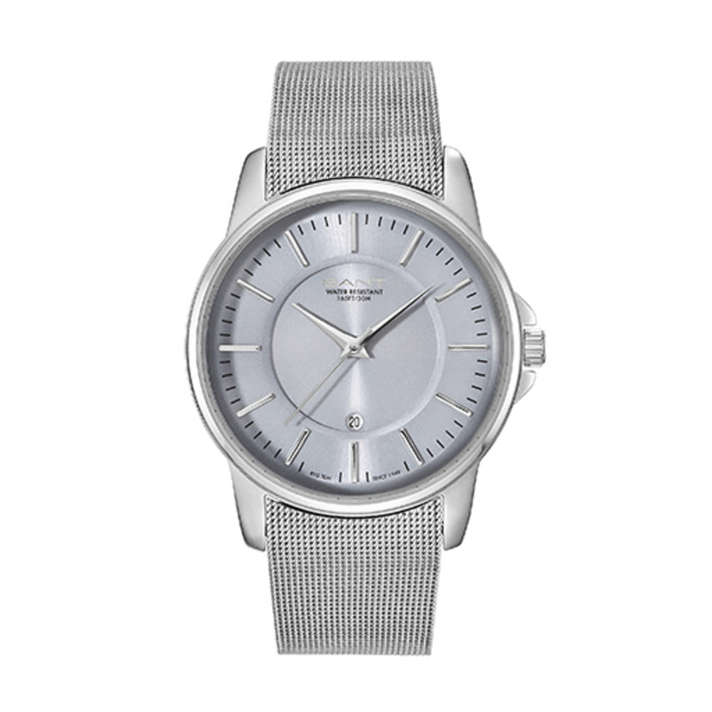 Gant WARREN_GT004004 Watches - Les Bleu Saphire