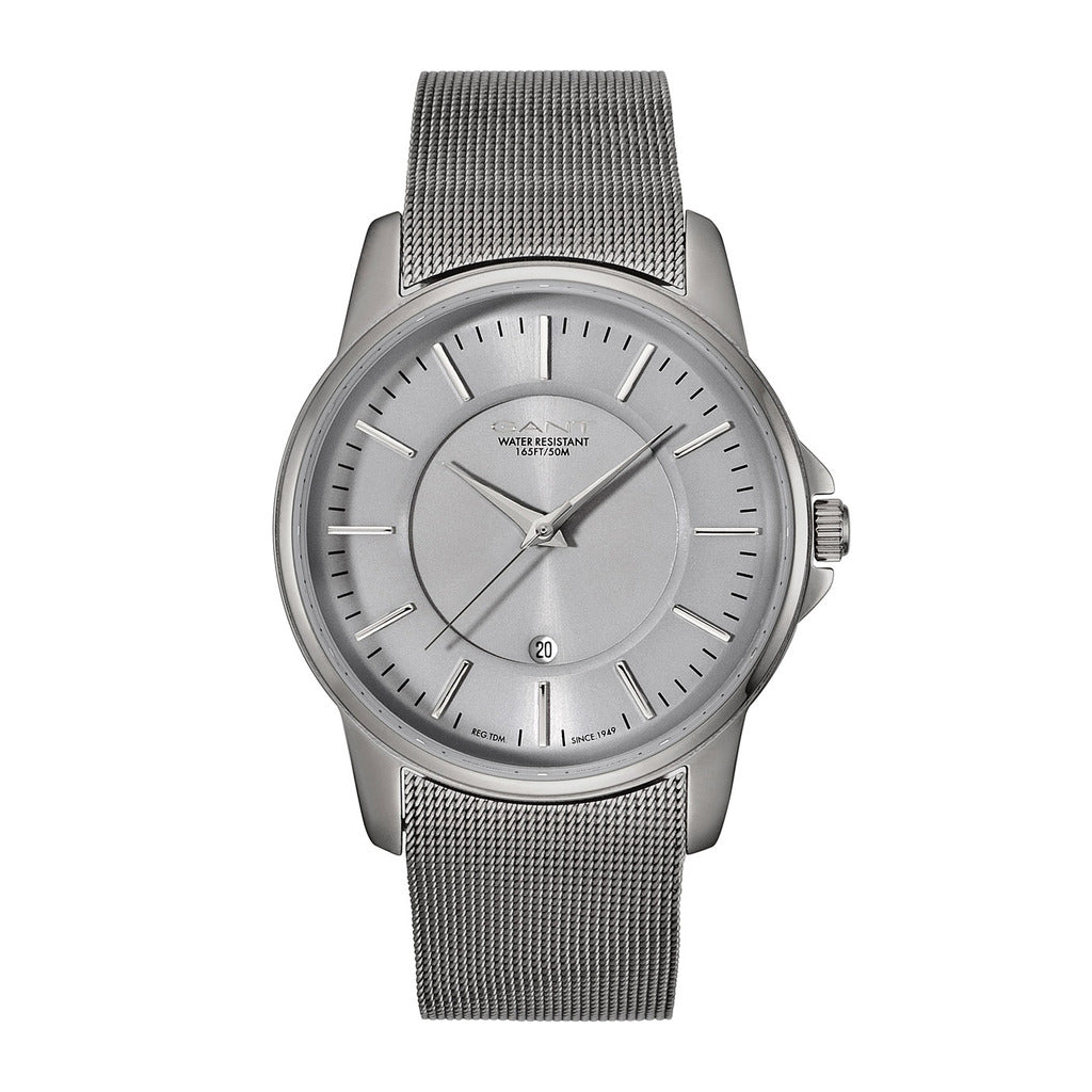 Gant WARREN_GT004006 Watches - Les Bleu Saphire