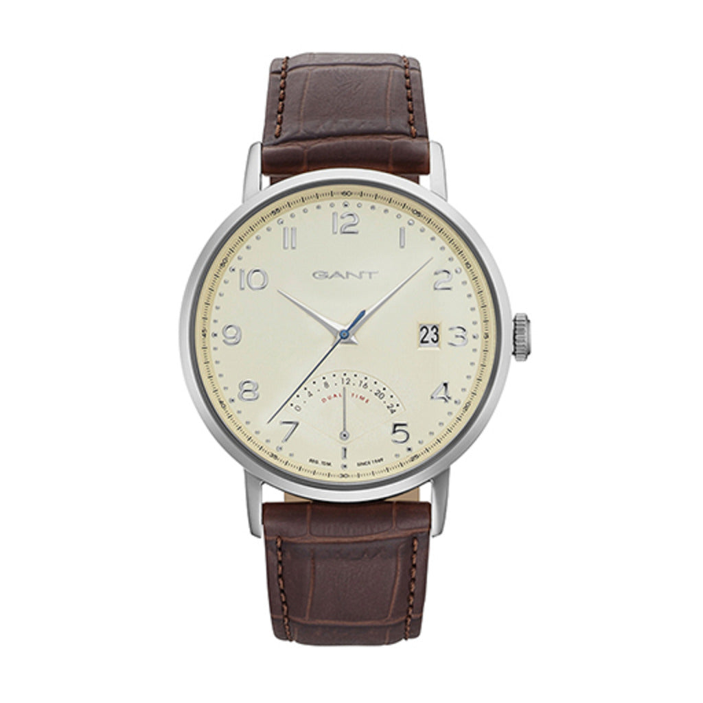 Gant PENNINGTON_GT022002 Watches - Les Bleu Saphire