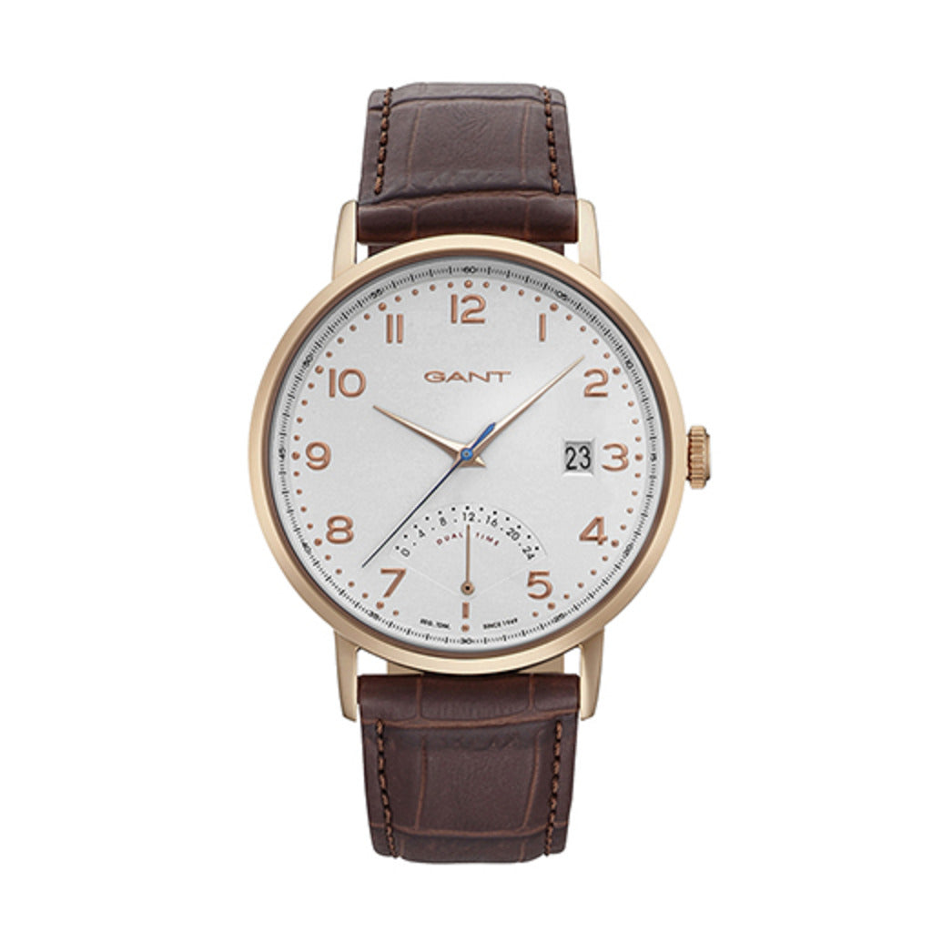 Gant PENNINGTON_GT022003 Watches - Les Bleu Saphire