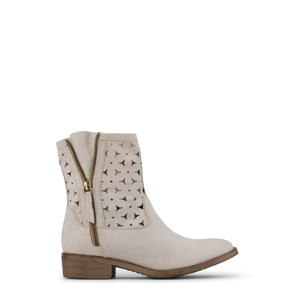 Arnaldo Toscani 3277100_POWER Ankle boots