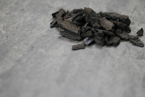 What Is Activated Charcoal All About?