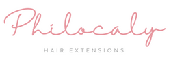 Philocaly Hair Extensions