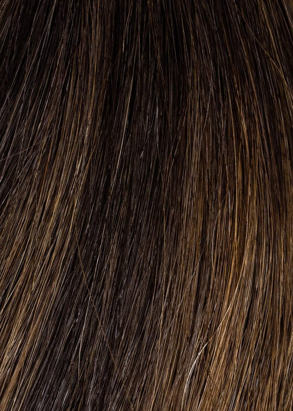 Philocaly Hair Extensions Bali Bound (Clip-in)