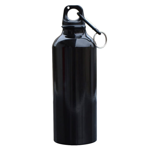 500ml / Black Outback Outdoor Gear
