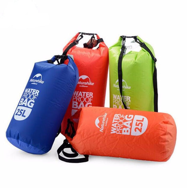 Camping 15L Blue Best Seller Waterproof Bags Outback Outdoor Gear