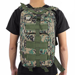 Camping a Backpacks, Camo, Tactical and Military Outback Outdoor Gear