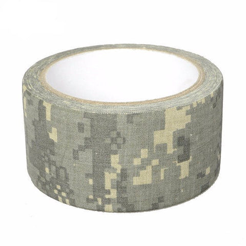 Camping ACU Camo, Repair Kits, Tents and Shelter Outback Outdoor Gear