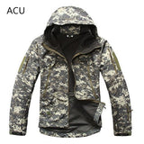 Camping ACU / S Camp Clothing, Jackets Outback Outdoor Gear