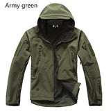 Camping Army Green / S Camp Clothing, Jackets Outback Outdoor Gear
