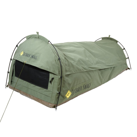 Camping Best Seller, Tents and Shelter Outback Outdoor Gear