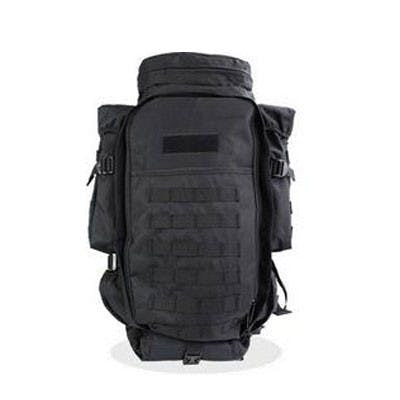 Camping Black Backpacks, Camo, Tactical and Military Outback Outdoor Gear