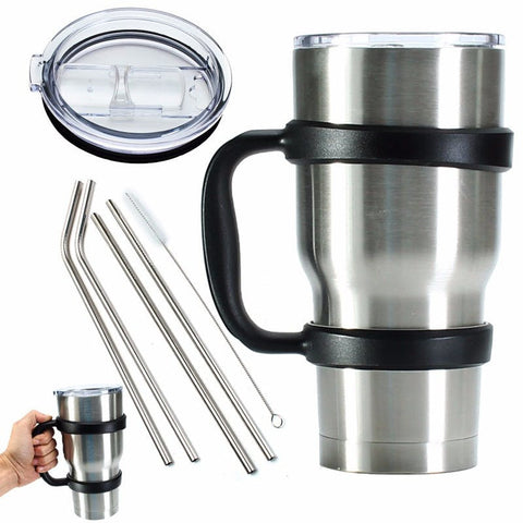 Camping Black Camp Kitchen Outback Outdoor Gear