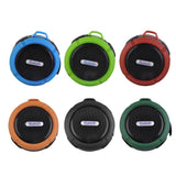 Camping black Electronics Speakers Outback Outdoor Gear