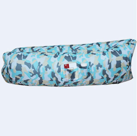 Camping Blue Camouflage Camo, Camp Furniture Outback Outdoor Gear