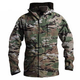 Camping CP / S Camp Clothing, Jackets Outback Outdoor Gear