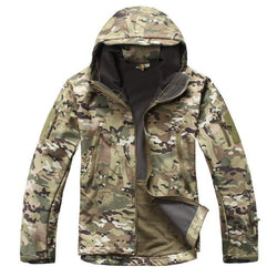 Camping CP / XS Camp Clothing, Jackets Outback Outdoor Gear