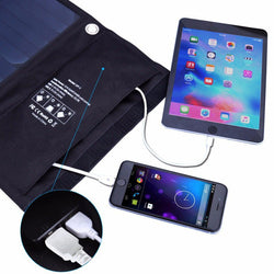 Camping Electronics, Solar, Survival Outback Outdoor Gear