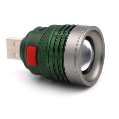 Camping Flashlights Outback Outdoor Gear
