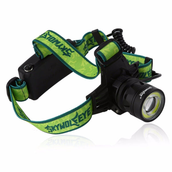 Camping Flashlights, Headlamp, Hunting Outback Outdoor Gear
