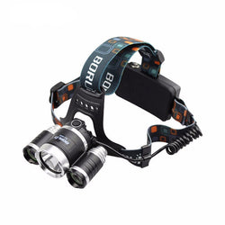 Camping Flashlights, Headlamps Outback Outdoor Gear