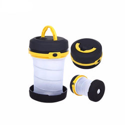 Camping Flashlights, Lanterns Outback Outdoor Gear