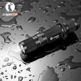 Camping Flashlights, Tactical and Military Outback Outdoor Gear