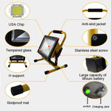 Camping Flood Lights, Lanterns Outback Outdoor Gear