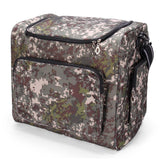 Camping Food Storage Outback Outdoor Gear