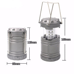 Camping Gray Lanterns Outback Outdoor Gear