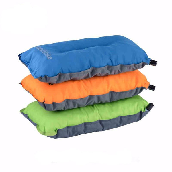 Camping Green Bedding, Pads and Mattresses Outback Outdoor Gear